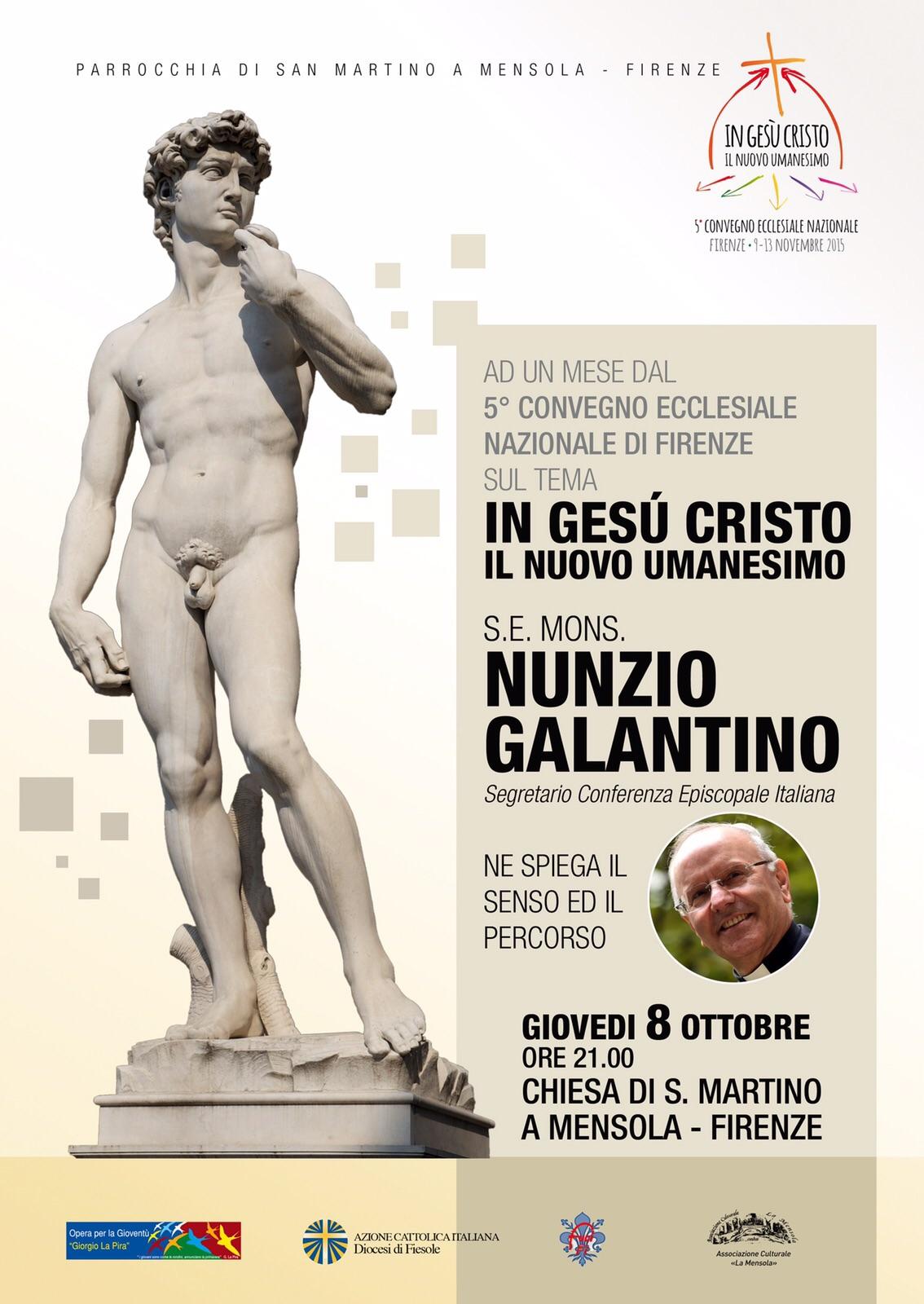 Incontro_FUCI_MonsGalantino (1)