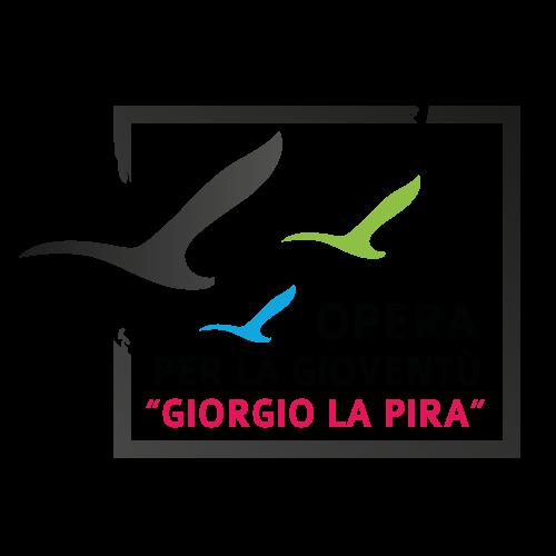 """Opera per la Gioventù """"Giorgio La Pira"""""""