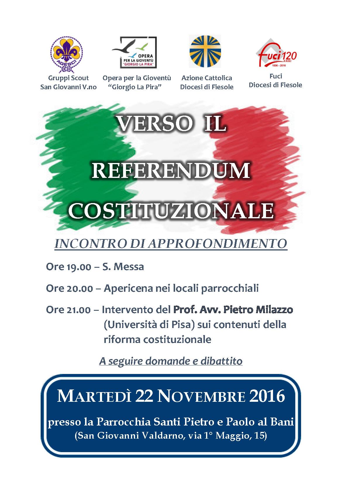 16-11-22-incontro-referendum2