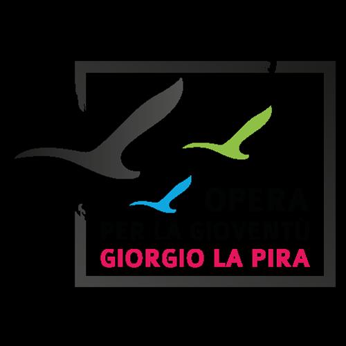 Opera la gioventù Giorgio La Pira – Odv